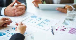 فرآیند رتبه بندی شرکت ها
